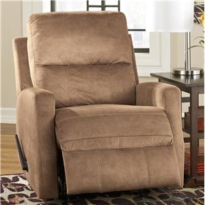 Karrabin 88805 By Signature Design By Ashley Gardiner Wolf Furniture Signature Design By