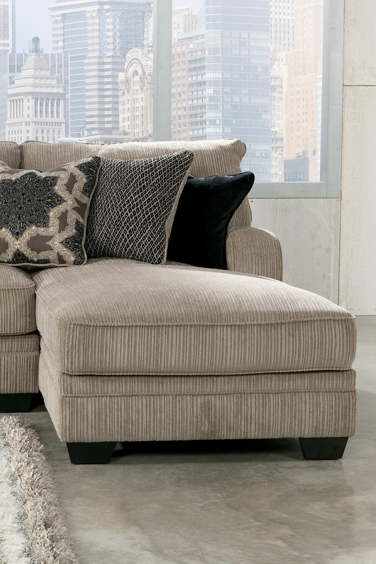 in c furniture sd sectional design katisha rooms mocha glendale living store room az phoenix signature leon darcy and by ashley