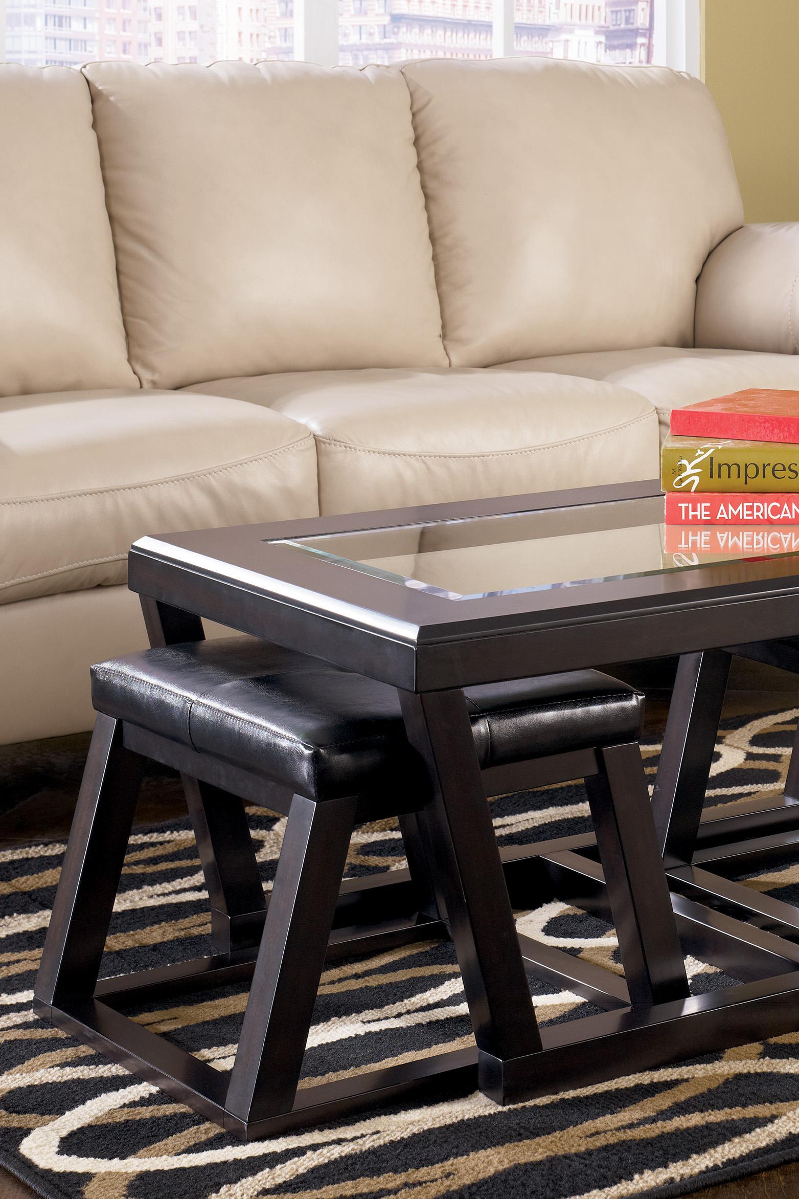 Kelton t592 by signature design by ashley j j for J furniture dealers