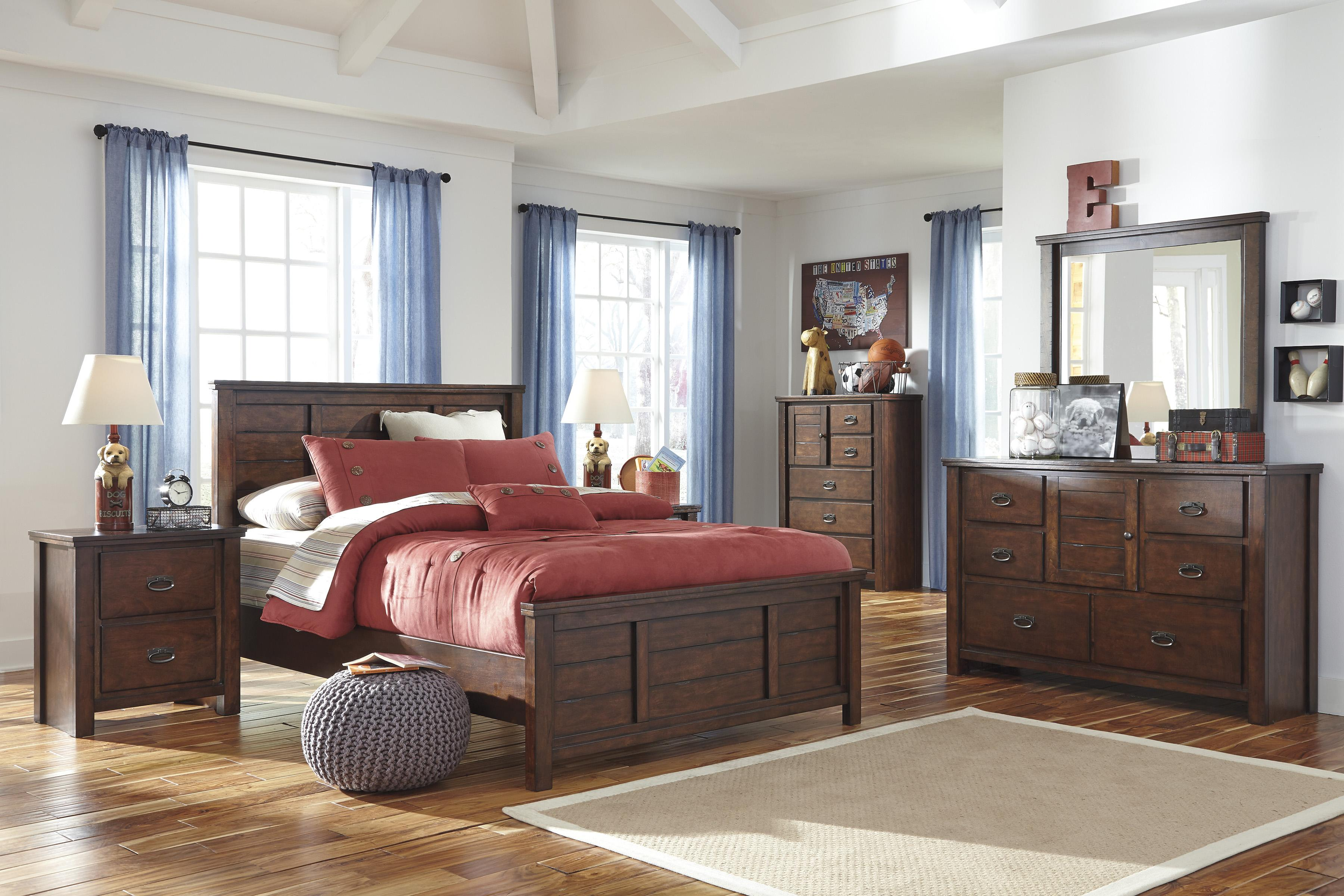 mobilemonitors furniture tag narrow mirror with dresser attractive home article ashley