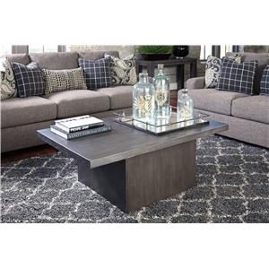 Lamoille by Signature Design by Ashley
