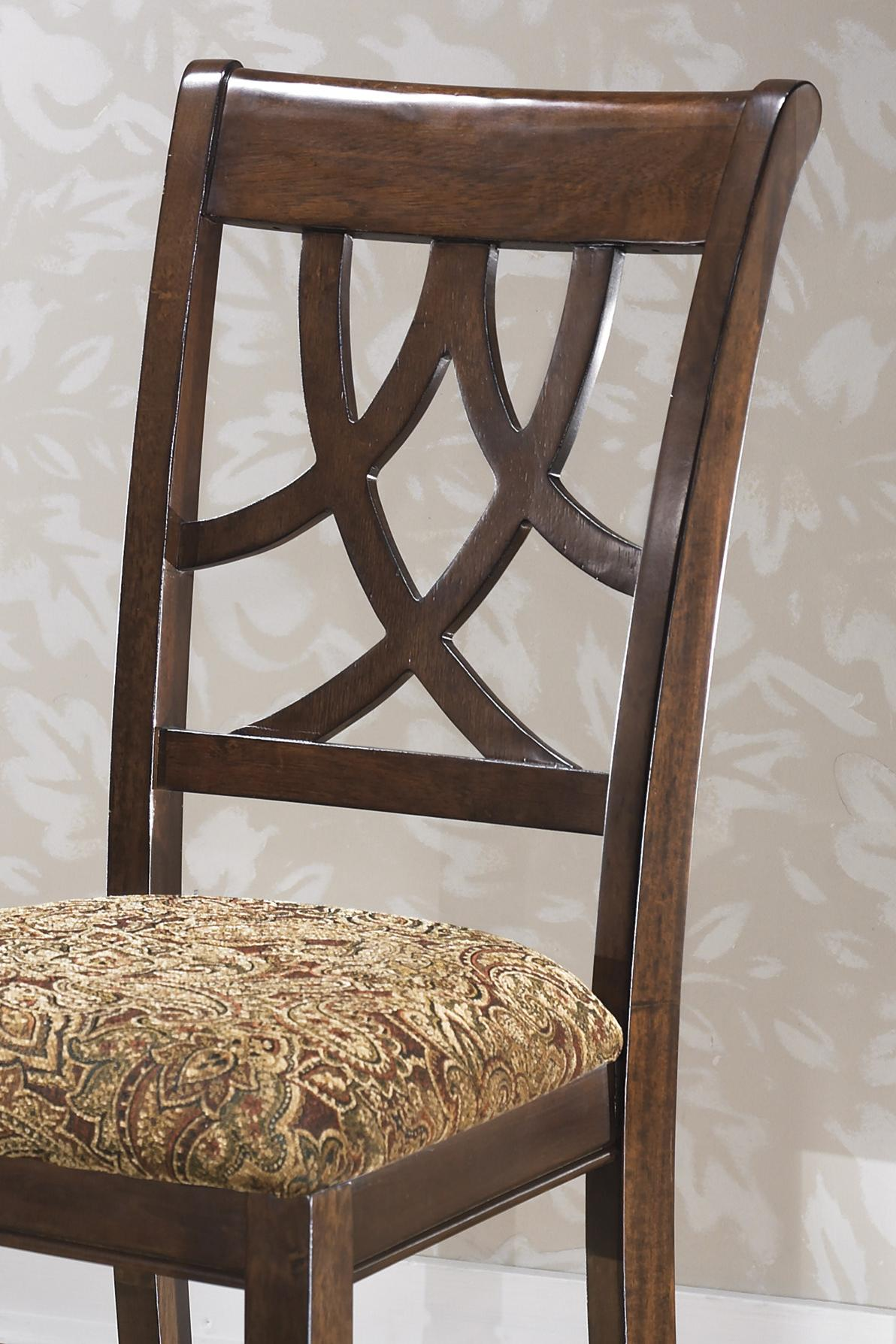 Leahlyn d436 by signature design by ashley j j for J furniture dealers