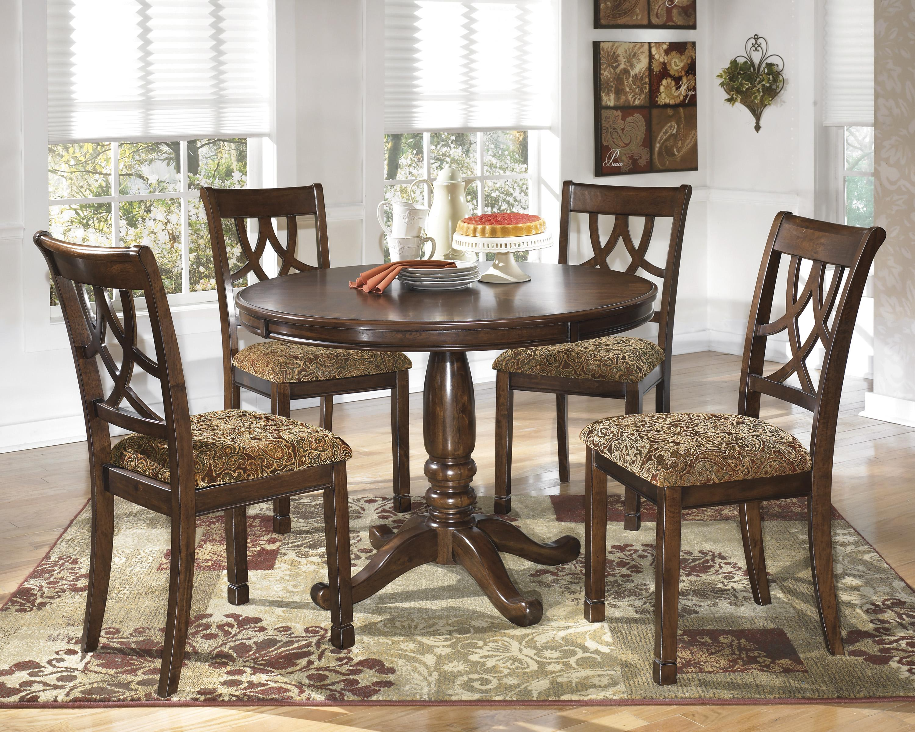 archives furniture tables popular pinterest regarding room contemporary dining more sets kitchen tanshire and table blog from ashley inside