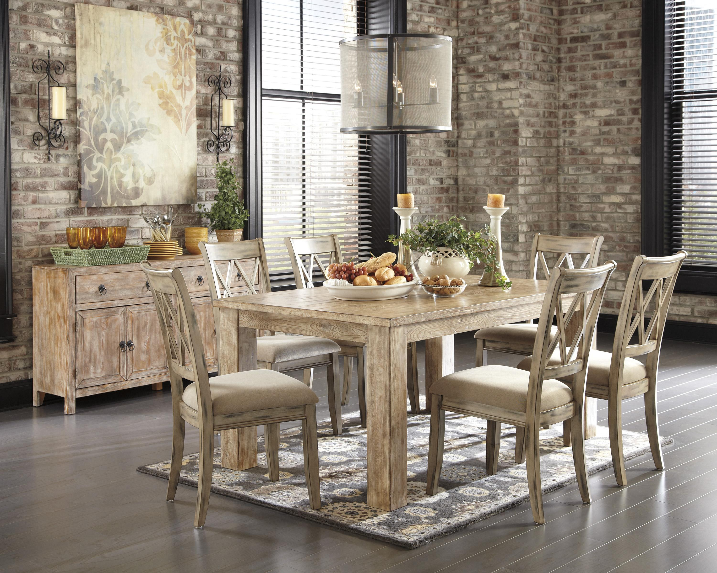 pictures pottery living full barn for sets leather quality furniture room size pinterest place your of set