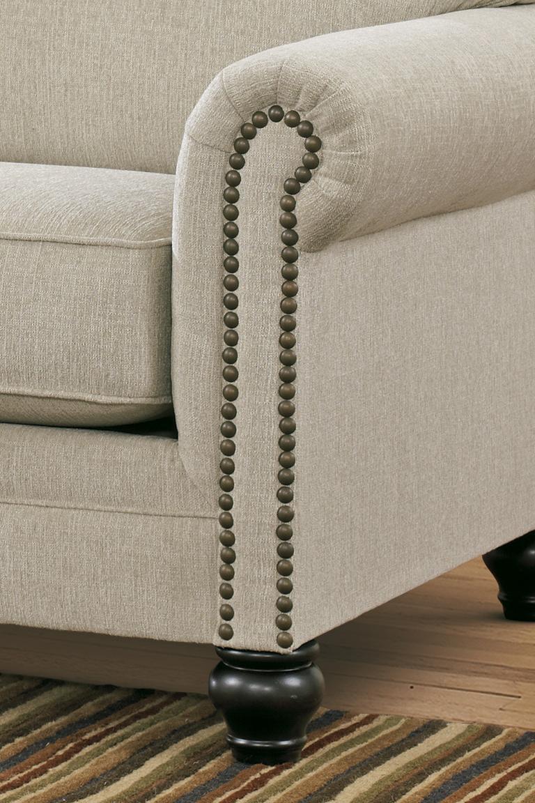 Milari Sofa Milari Sofa For Affordable Home Furniture