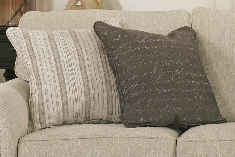 Milari   Linen (13000) By Signature Design By Ashley   Wayside Furniture    Signature Design By Ashley Milari   Linen Dealer