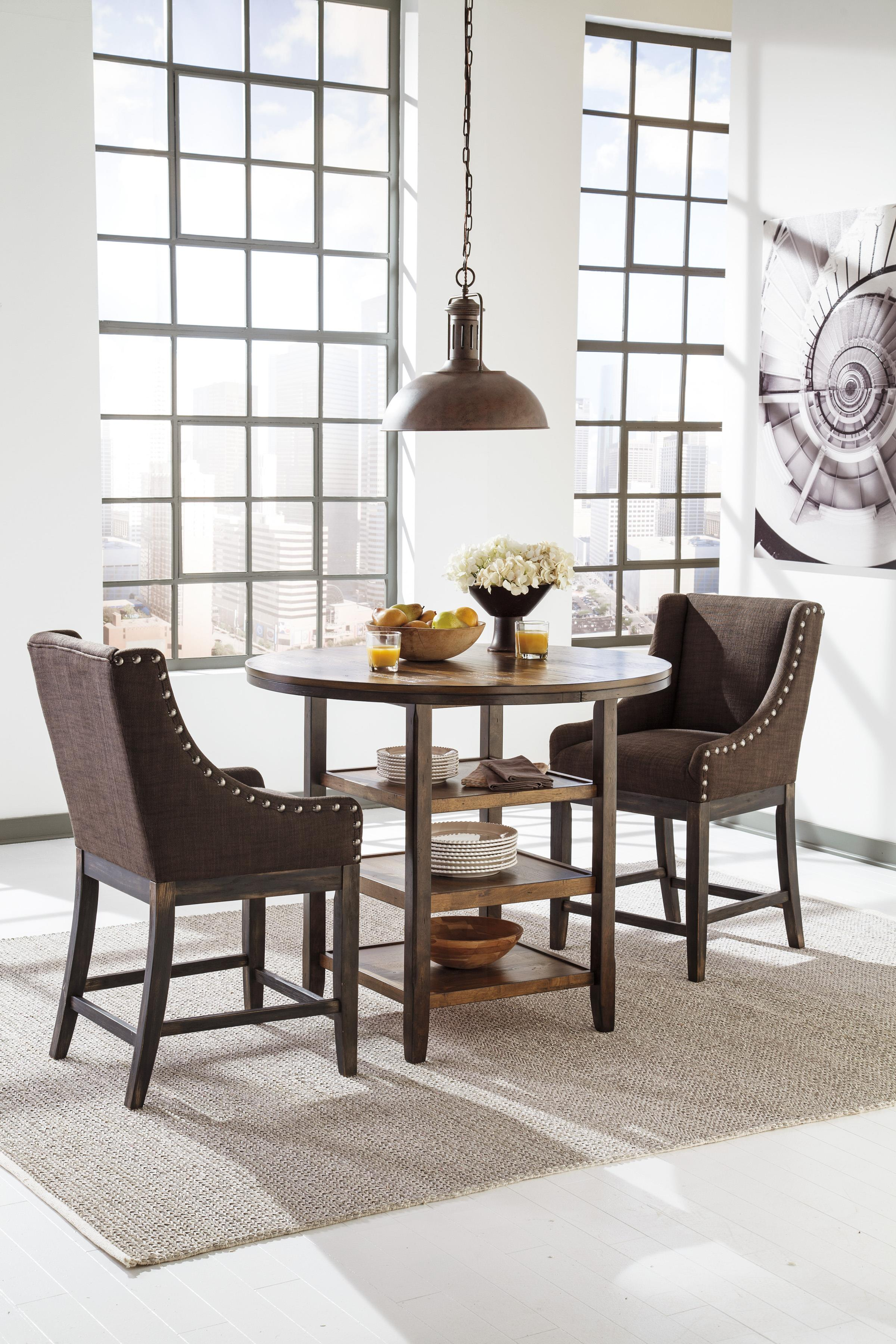 room ashley living design fine marble set coffee fabulous furniture tables ideas livings table