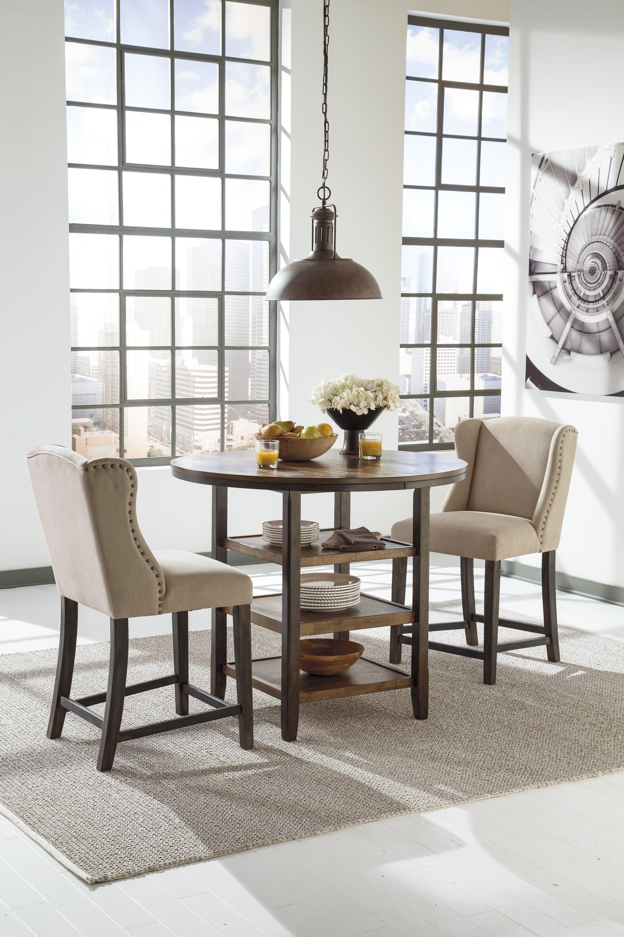 idea home design house fine modern beige images livings room hafoti dining emejing htm set ideas formal sets plus org living