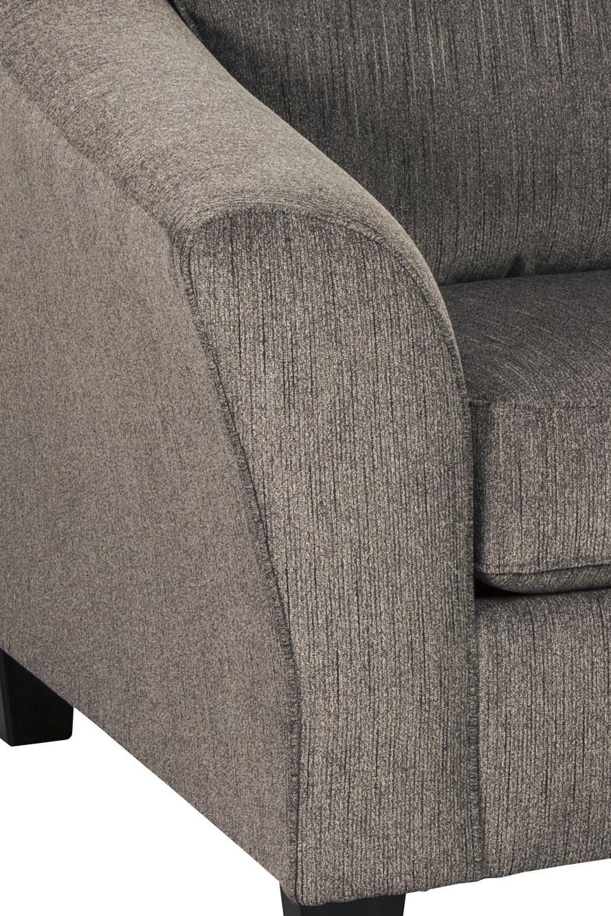 Nemoli 45806 By Signature Design By Ashley Royal Furniture Signature Design By Ashley