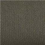 Moss Fabric
