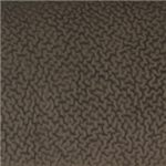 Chocolate Textured Fabric