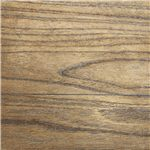 Medium Rustic Brown Color over Select Mindi Veneers