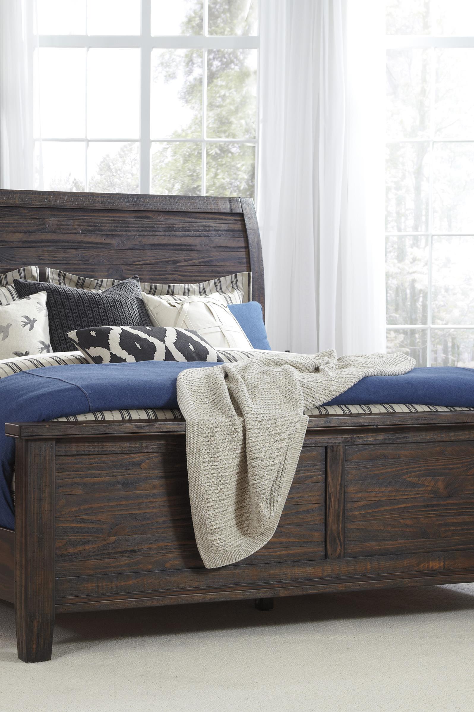 Trudell B658 By Signature Design By Ashley Del Sol Furniture Signature Design By Ashley