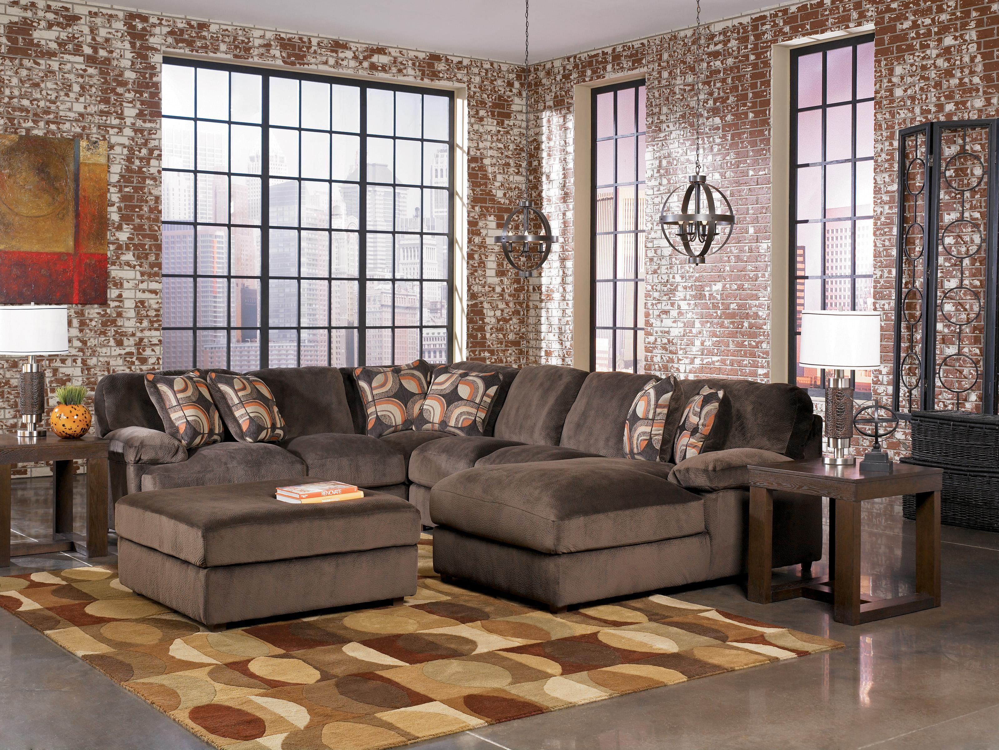 Living Room Furniture Columbus Ohio Ashley Furniture Columbus Ohio Kelli Arena
