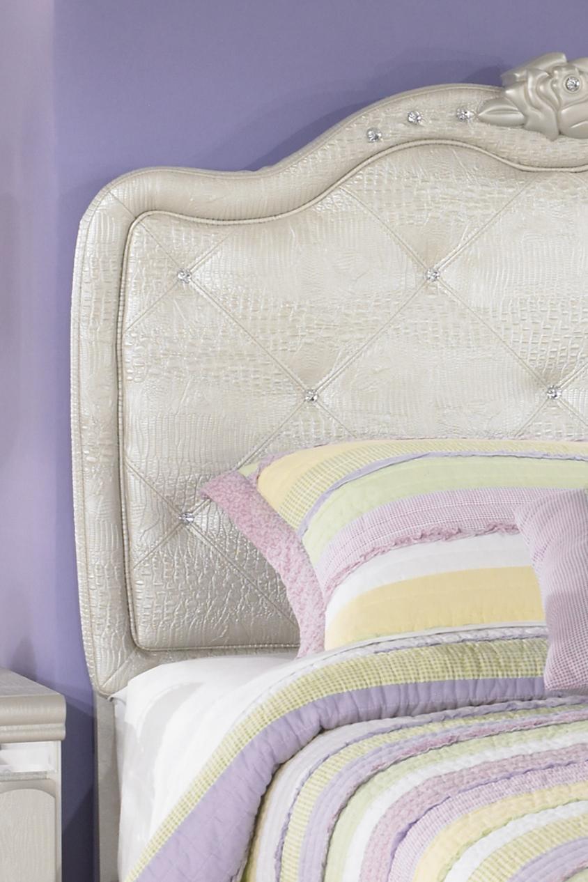 Zarollina (b182) By Signature Design By Ashley   Del Sol Furniture    Signature Design By Ashley Zarollina Dealer