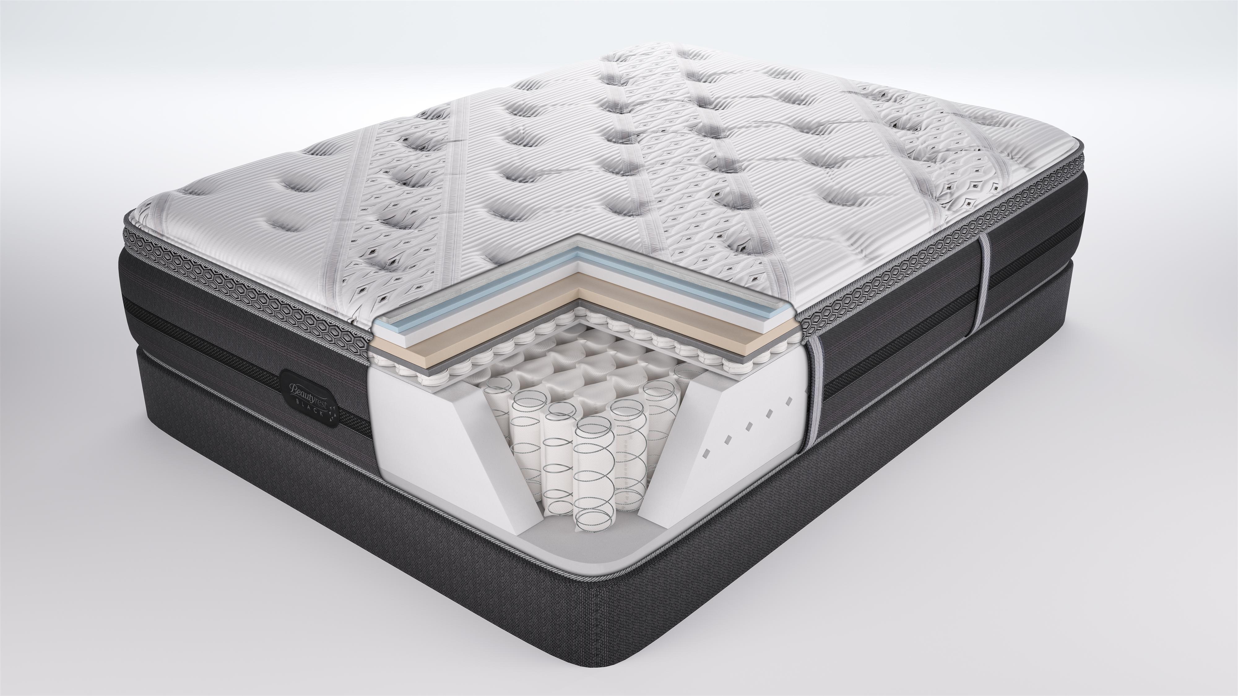 down mattress top amazon mattresses ideas pillow hypoallergenic superior white topper queen
