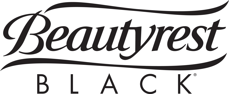 Beautyrest Black Kate beautyrest black by Simmons Pilgrim