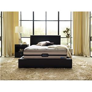 Beautyrest Black Abriana  by Simmons