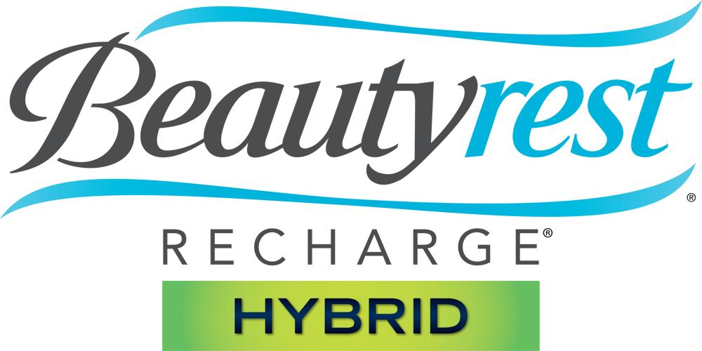 simmons beautyrest recharge hybrid savannah california king hybrid ultimate plush mattress miller brothers furniture mattress