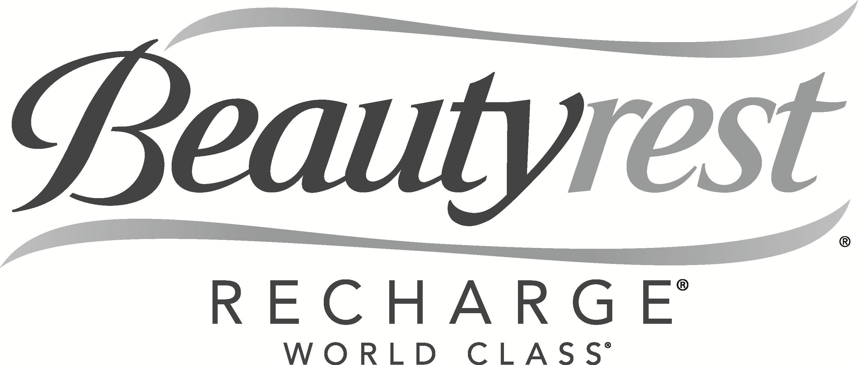 simmons beautyrest recharge world class. Simmons Beautyrest Recharge World Class Suri Full Ultra Plush Box Top Mattress - BigFurnitureWebsite