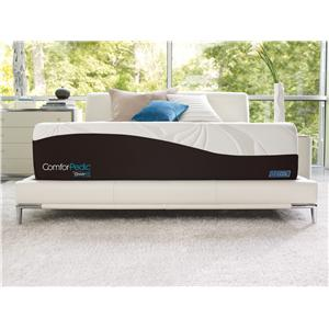 ComforPedic Balanced Days by Simmons