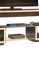 Adjustable Glass Shelves Create Create