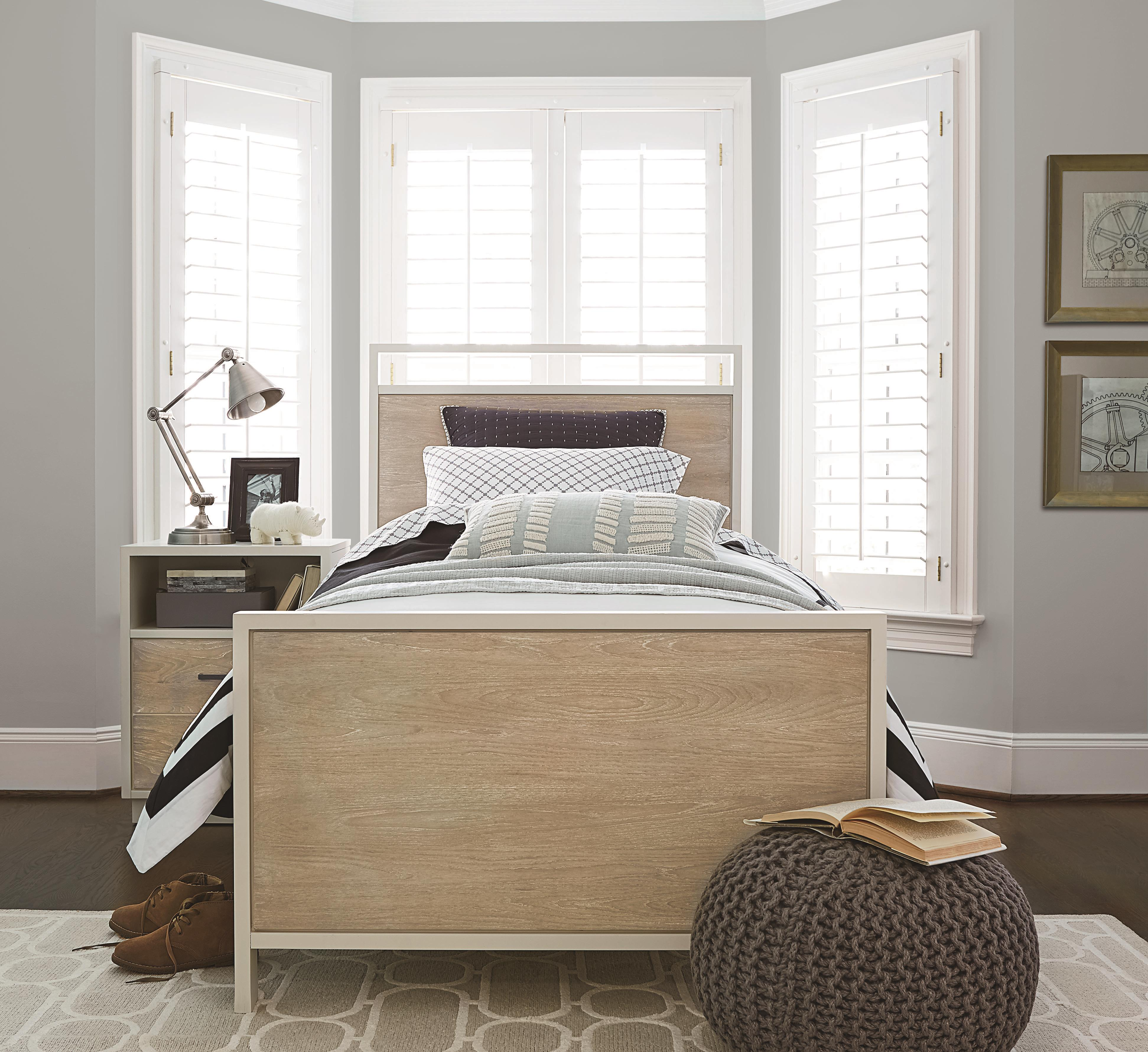 Smartstuff #myRoom Full Bedroom Group - Item Number: 5321 F Bedroom Group 3