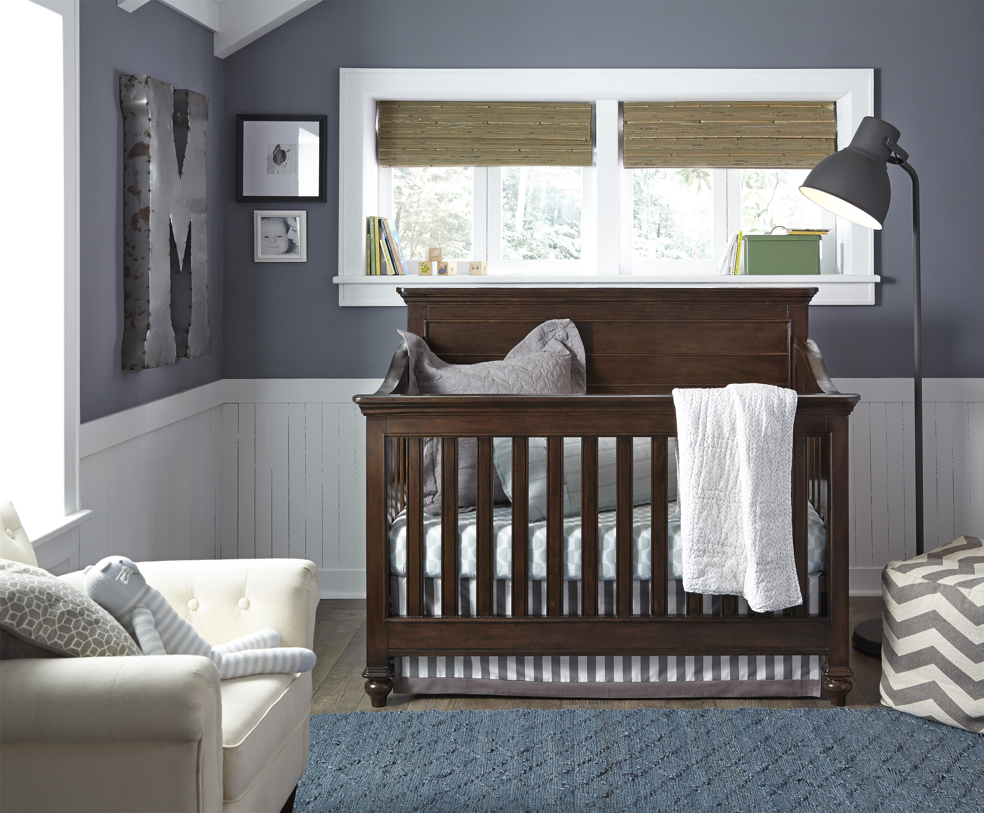 Simple Office Room Design, Paula Deen Guys 2391 By Smartstuff Hudson S Furniture Smartstuff Paula Deen Guys Dealer