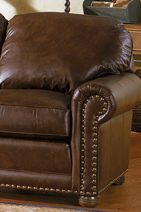 Medium Standard Nailhead Trim