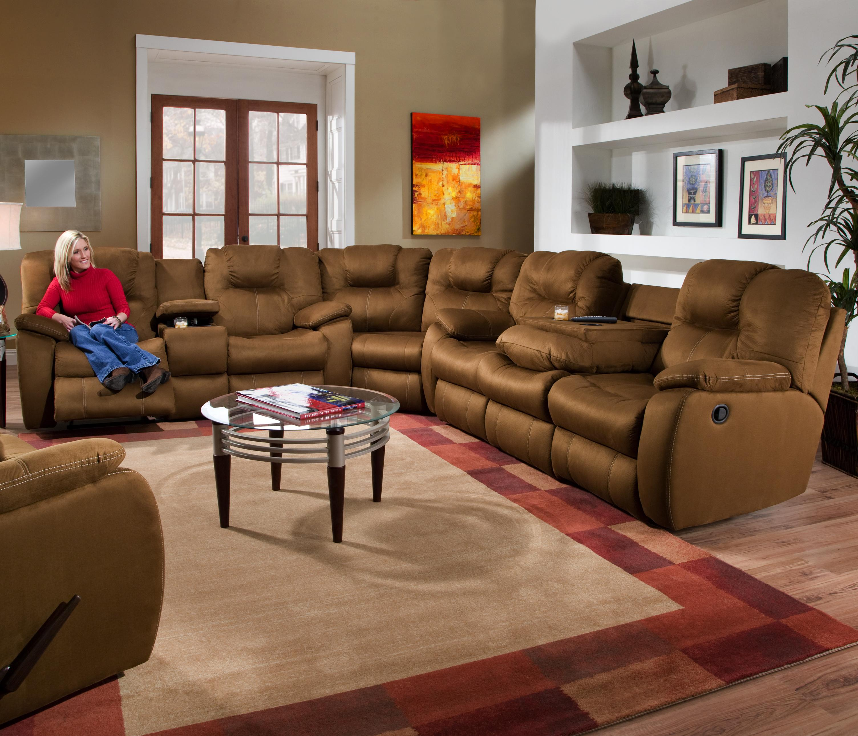 Dealers For Southern Motion Furniture: Avalon (838 Fabric) By Southern Motion
