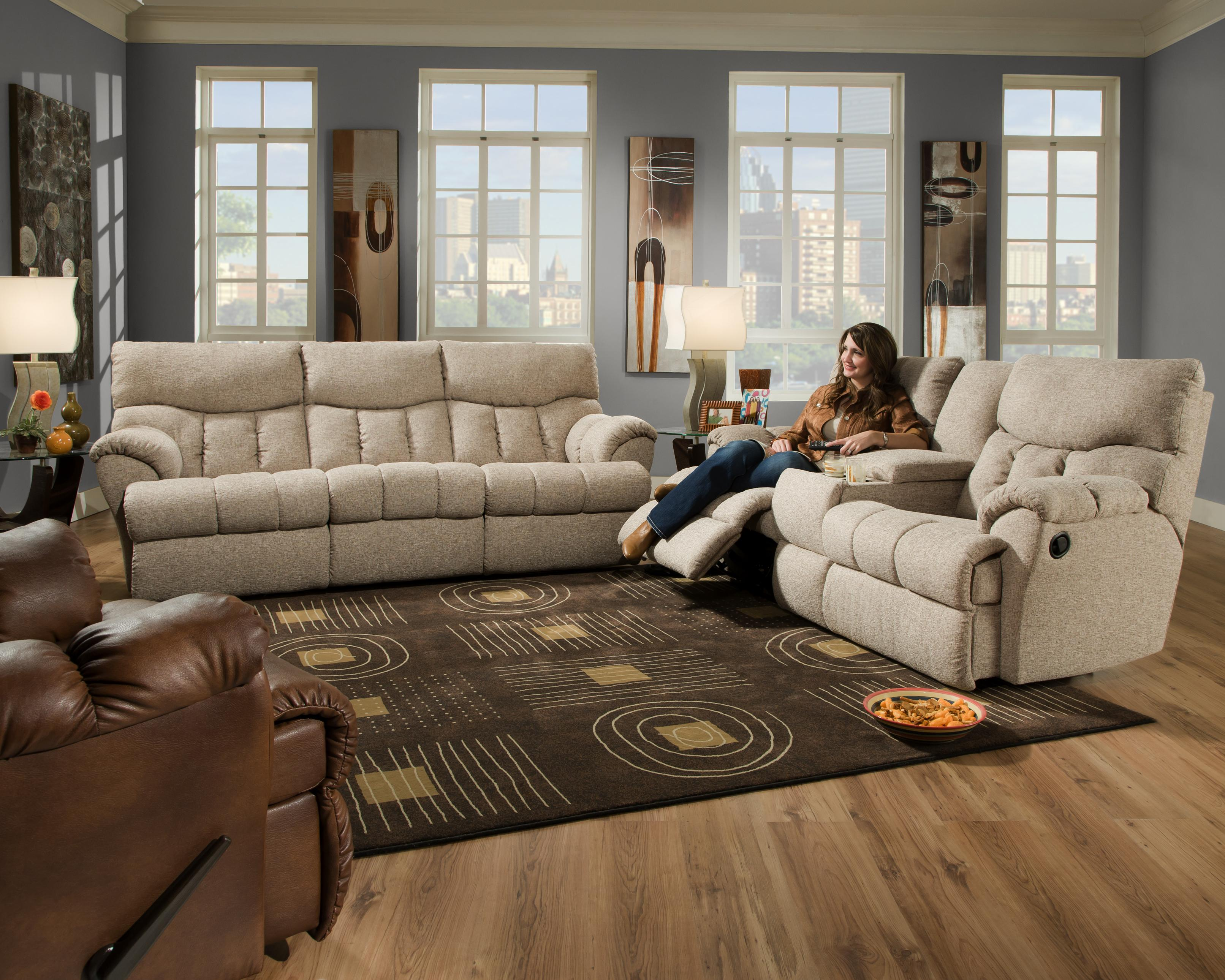 ma cushions rotmans sofas item coil plush collections providence by sofa ashley couches worcester lss ri with signature and couch pillows boston park scatterback central seat design