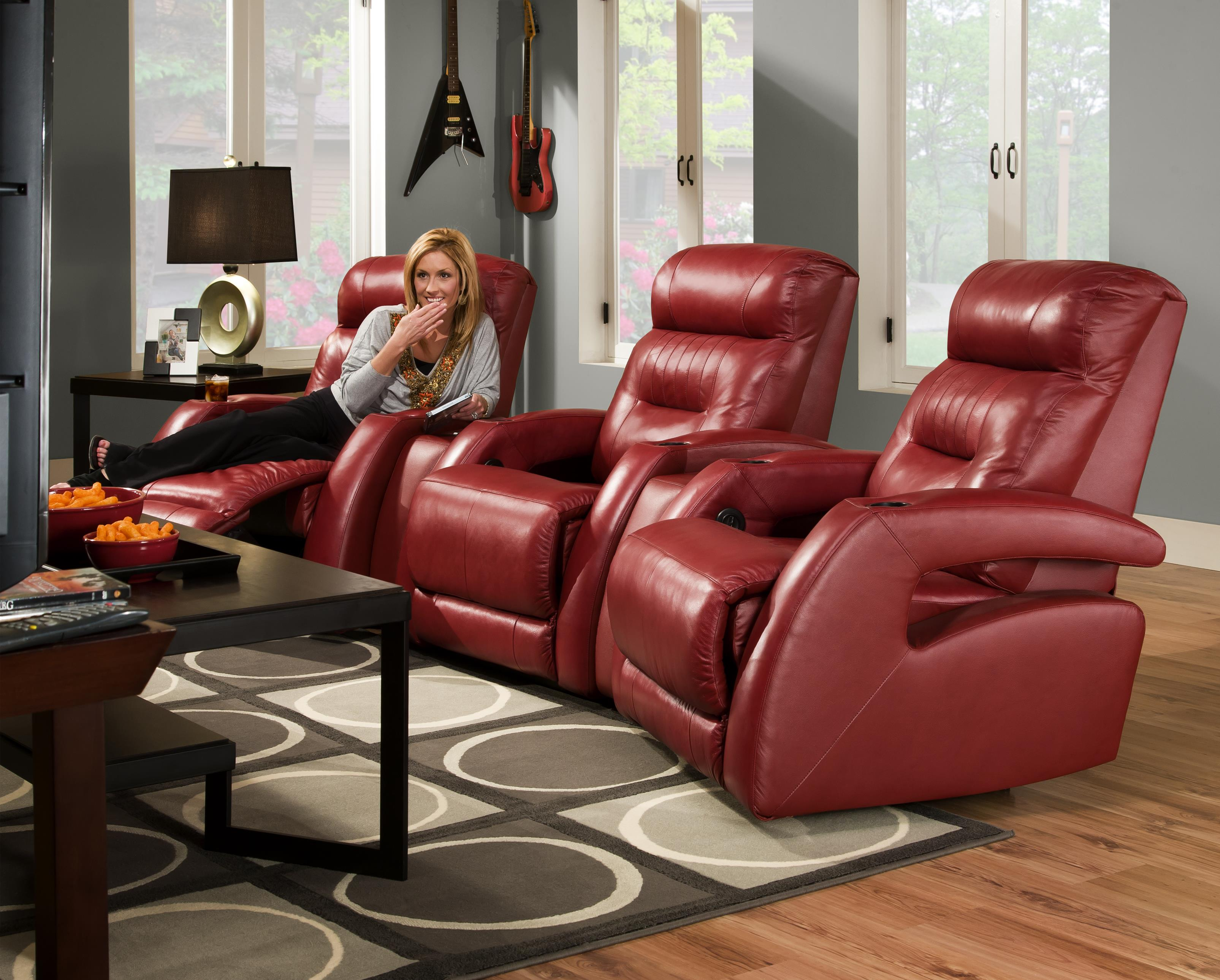 Viva (2577) By Southern Motion   Wayside Furniture   Southern Motion Viva  Dealer