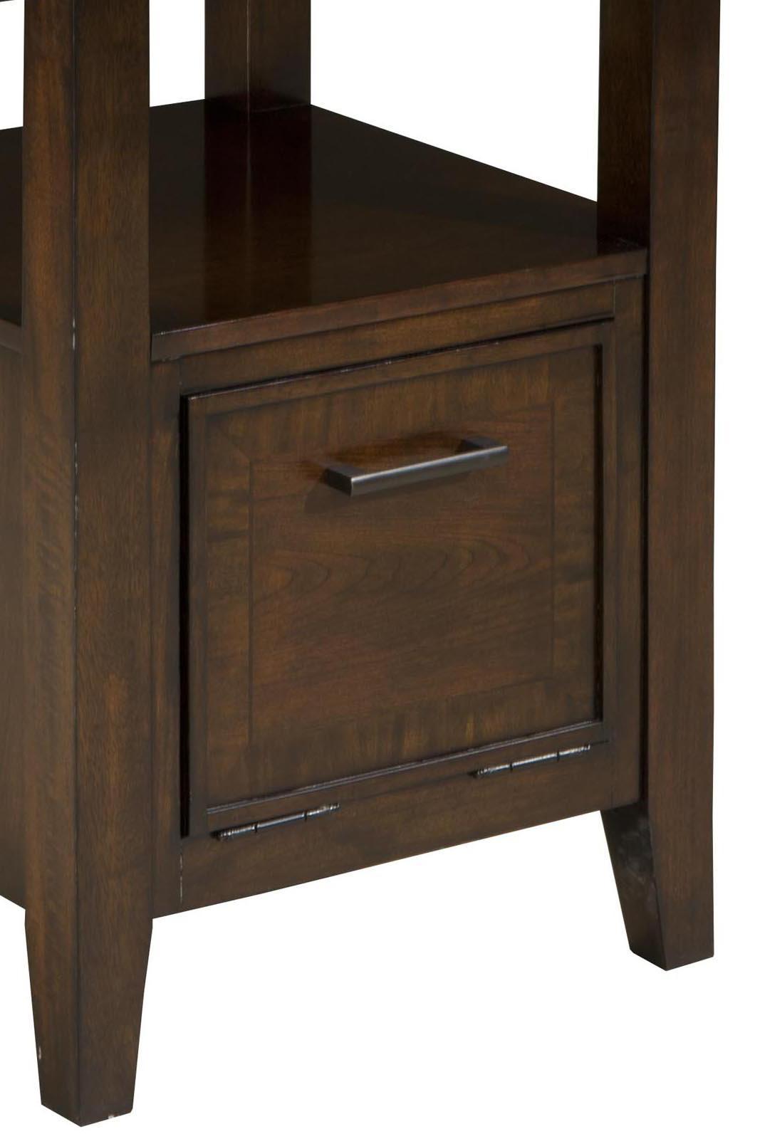 Avion 17820 by standard furniture j j furniture for J furniture dealers