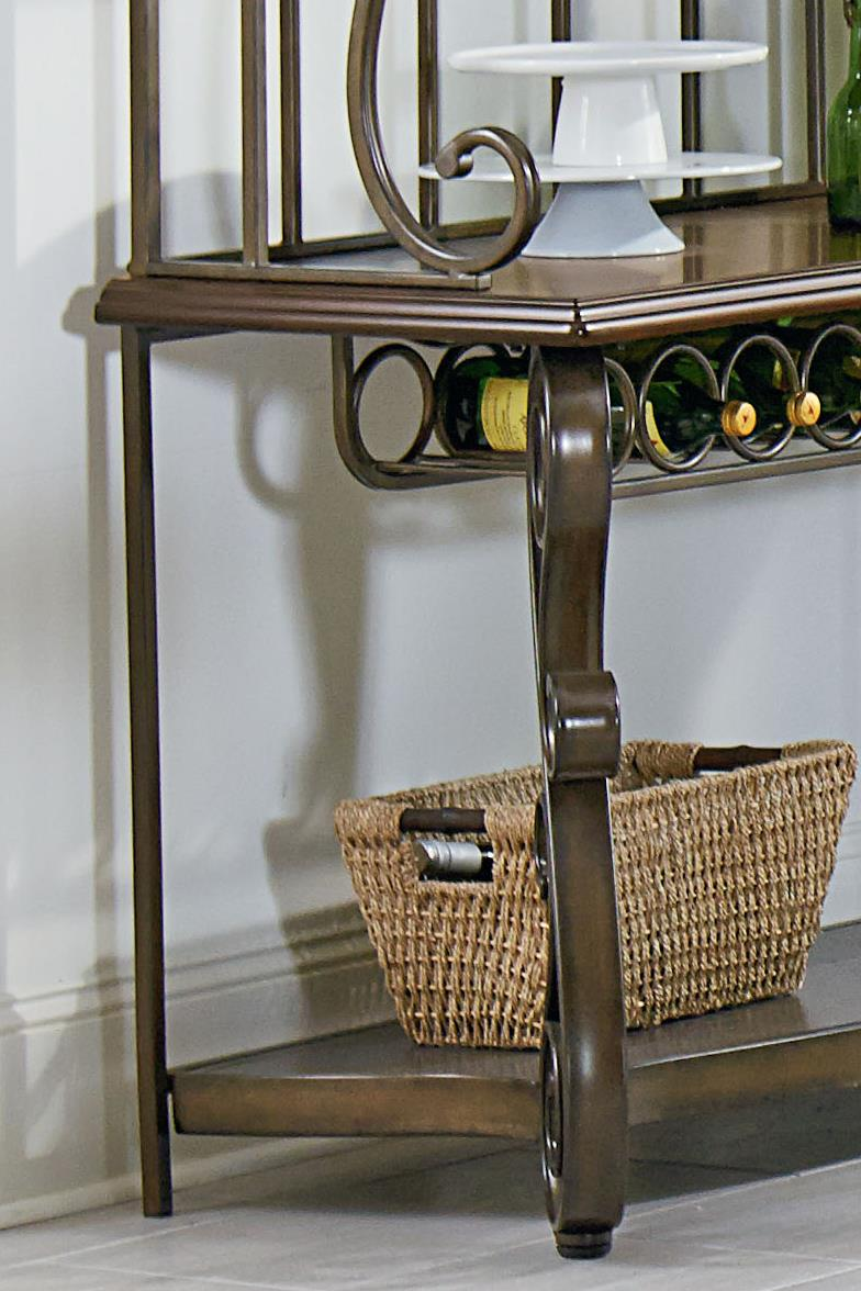 top company image cupboard wine rack tray furniture with bombay lift