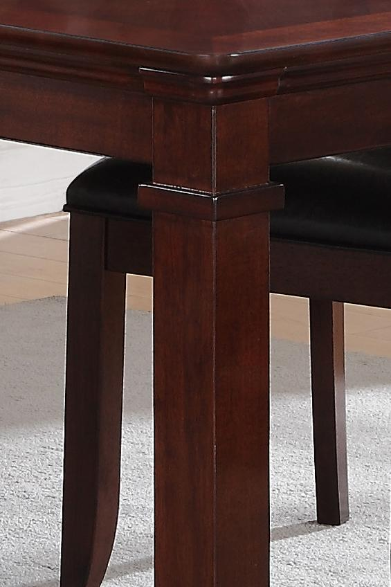 Dallas (12200) By Standard Furniture   Ivan Smith Furniture   Standard  Furniture Dallas Dealer