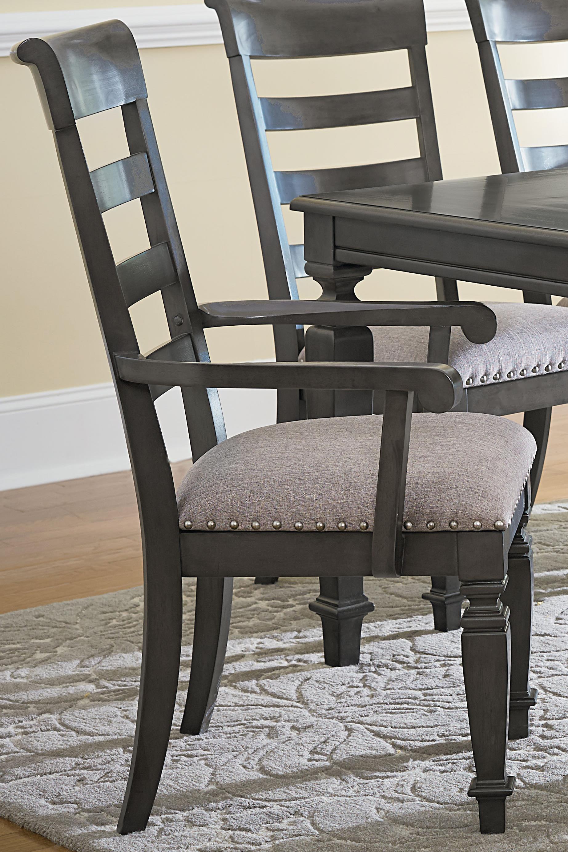 Garrison (14900) By Standard Furniture   Wayside Furniture   Standard Furniture  Garrison Dealer