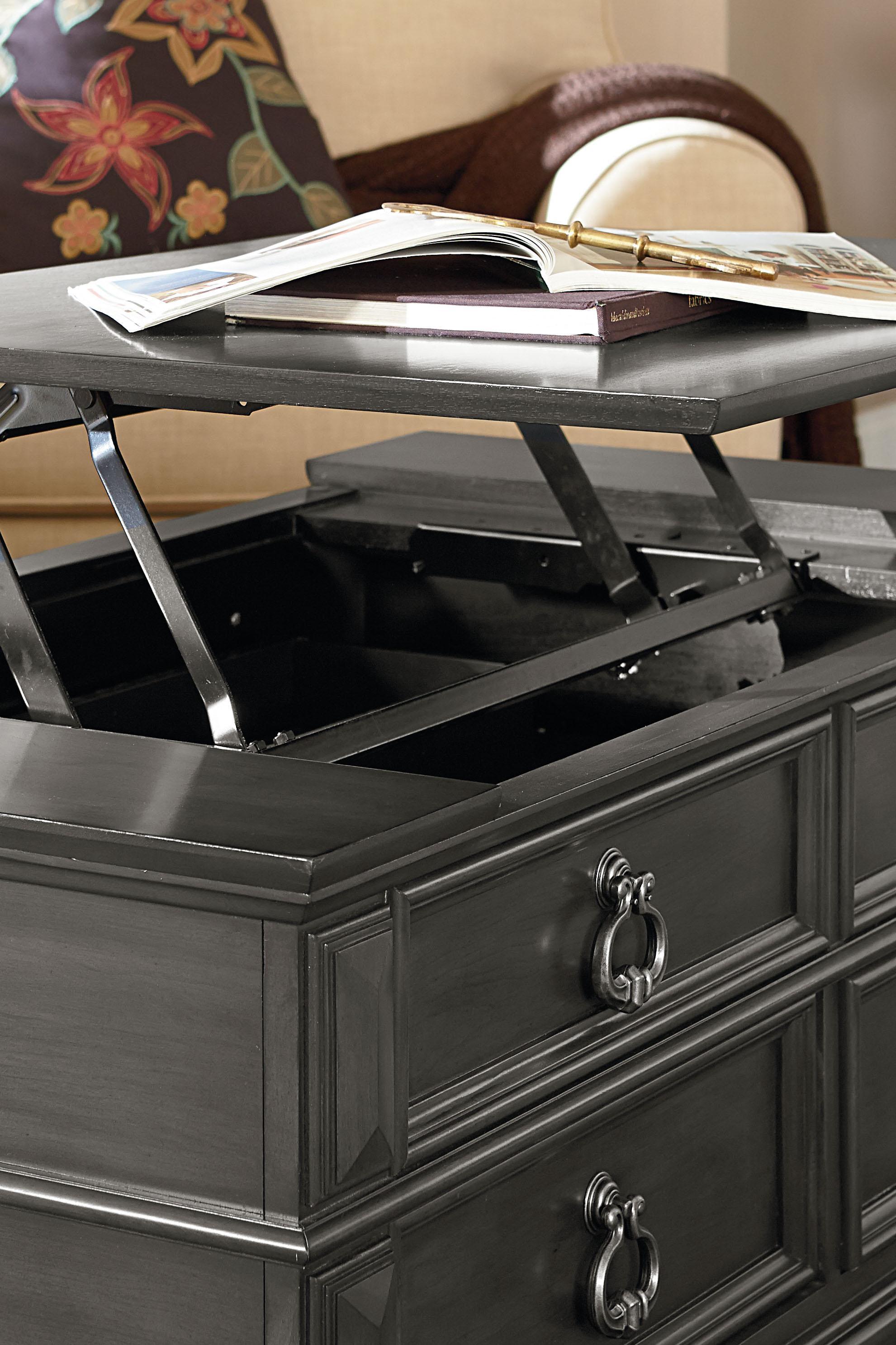 Garrison 2840 by standard furniture j j furniture for J furniture dealers