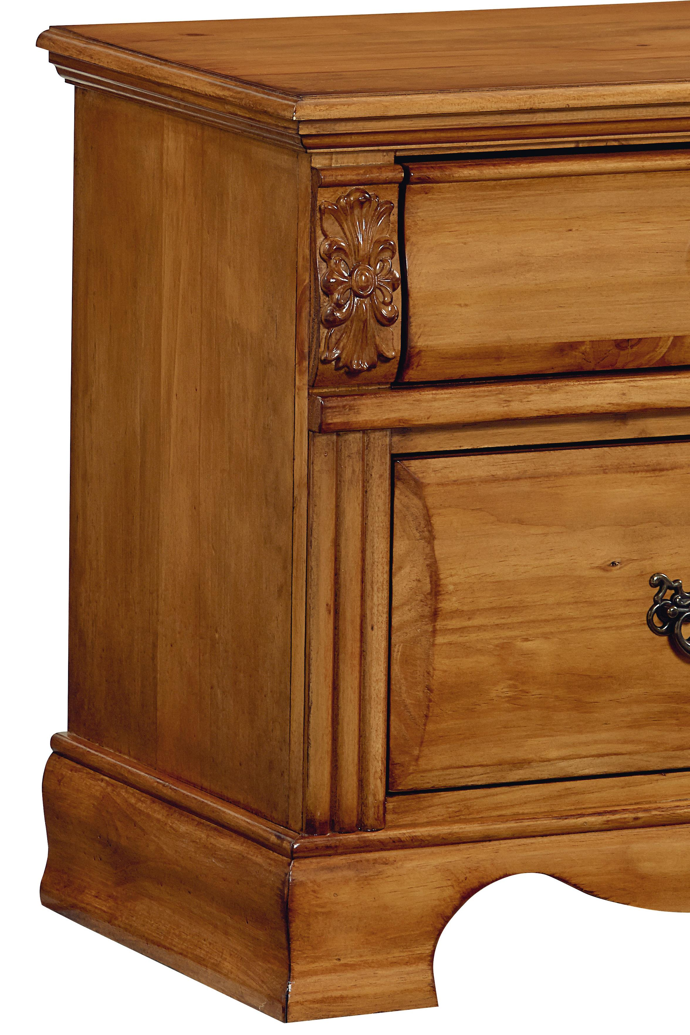 Georgetown 83000 by standard furniture j j furniture for J furniture dealers