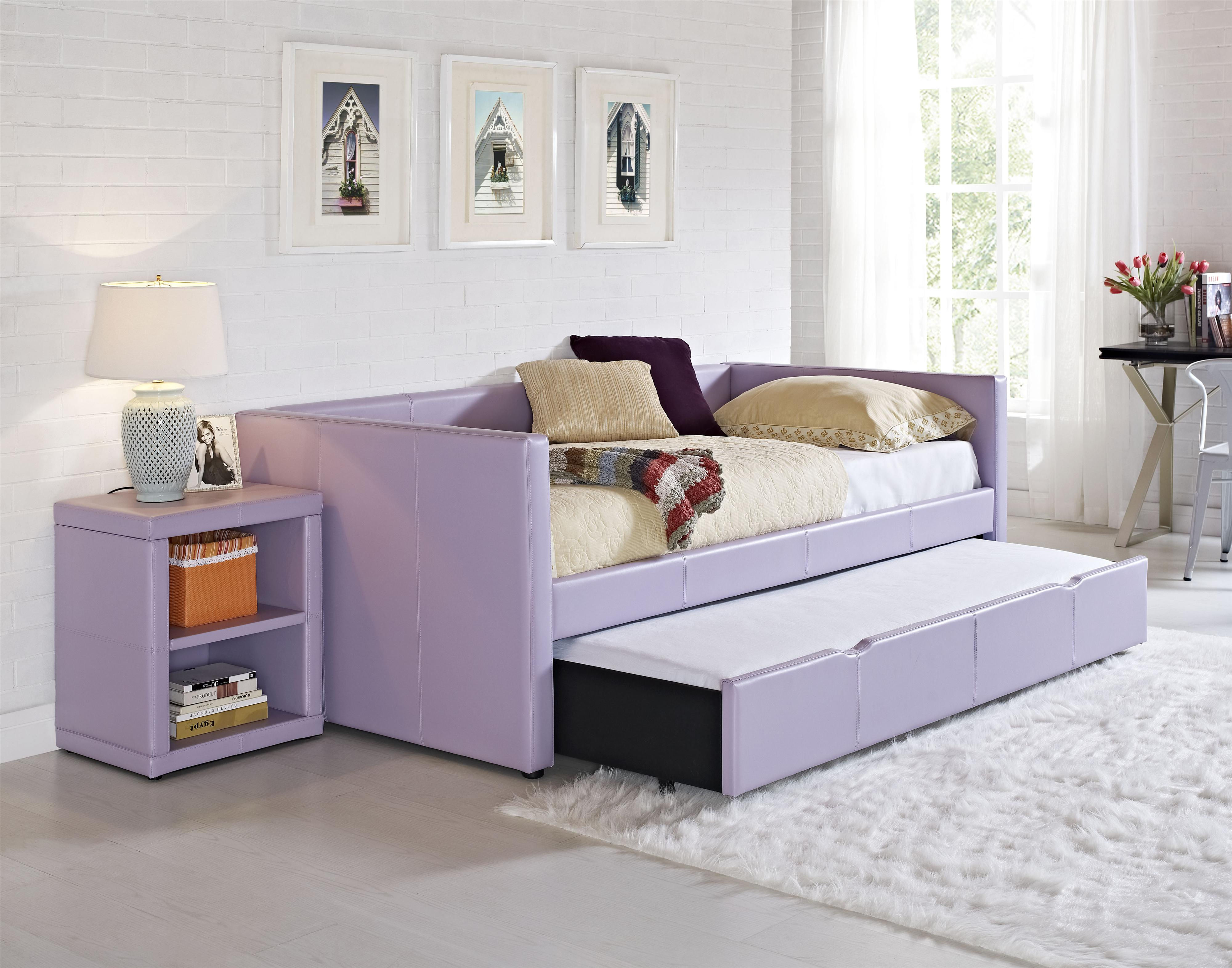 drawers with bedroom bed storage captain trundle twin s salle lowest and la