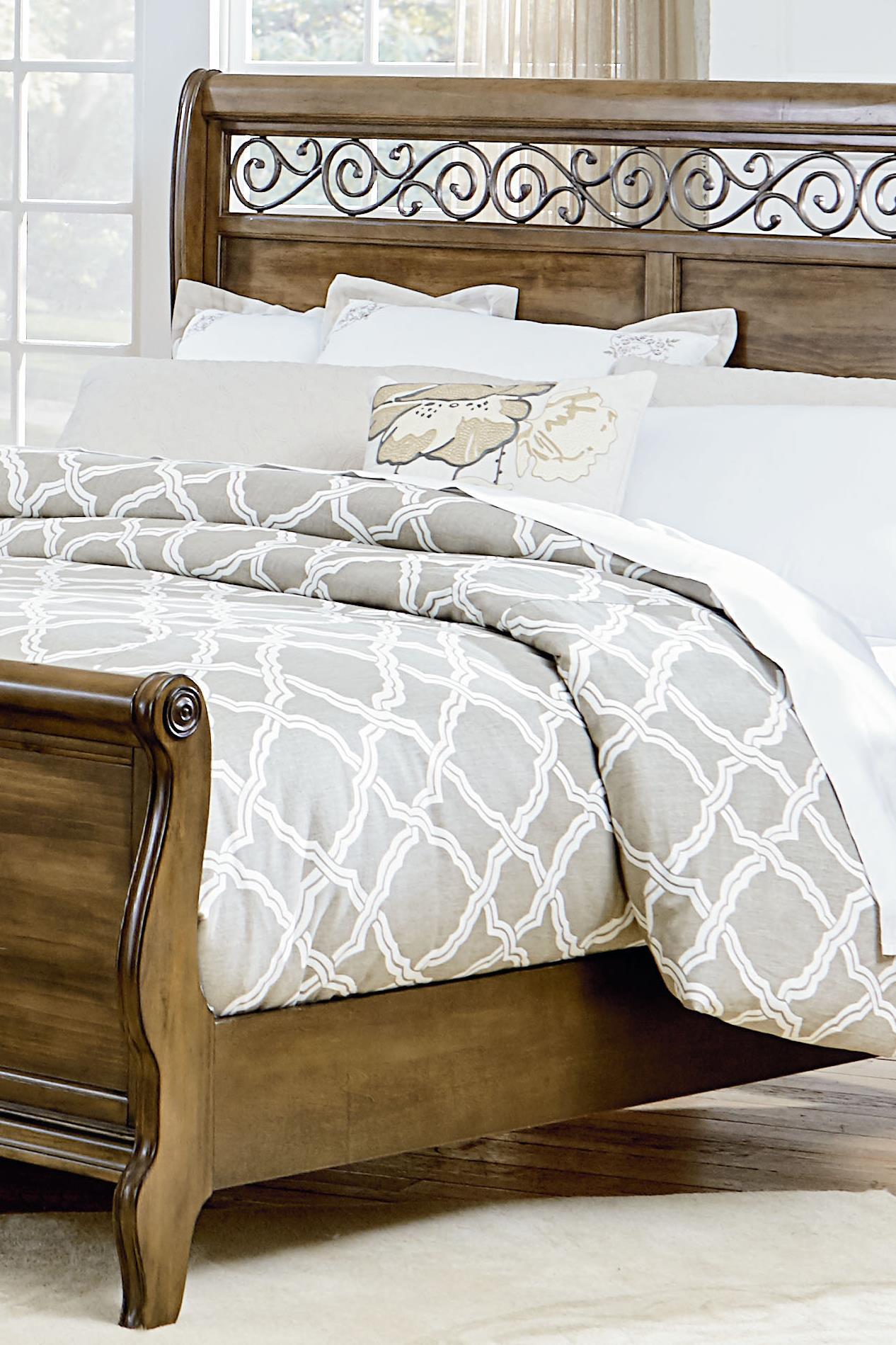 Monterey 81900 by standard furniture j j furniture for J furniture dealers