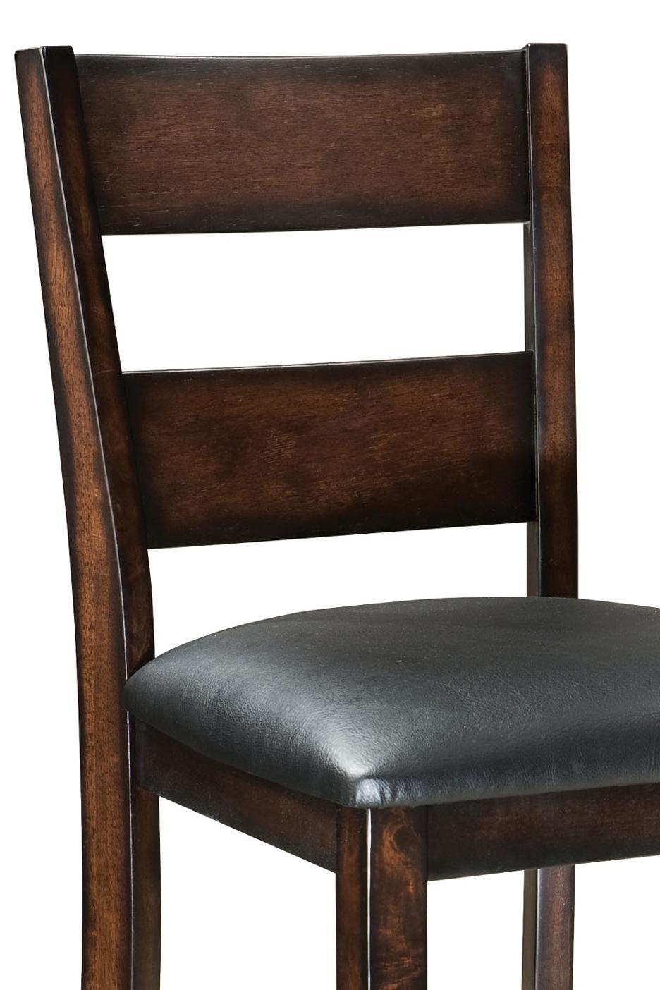 Pendwood 10020 by standard furniture j j furniture for J furniture dealers