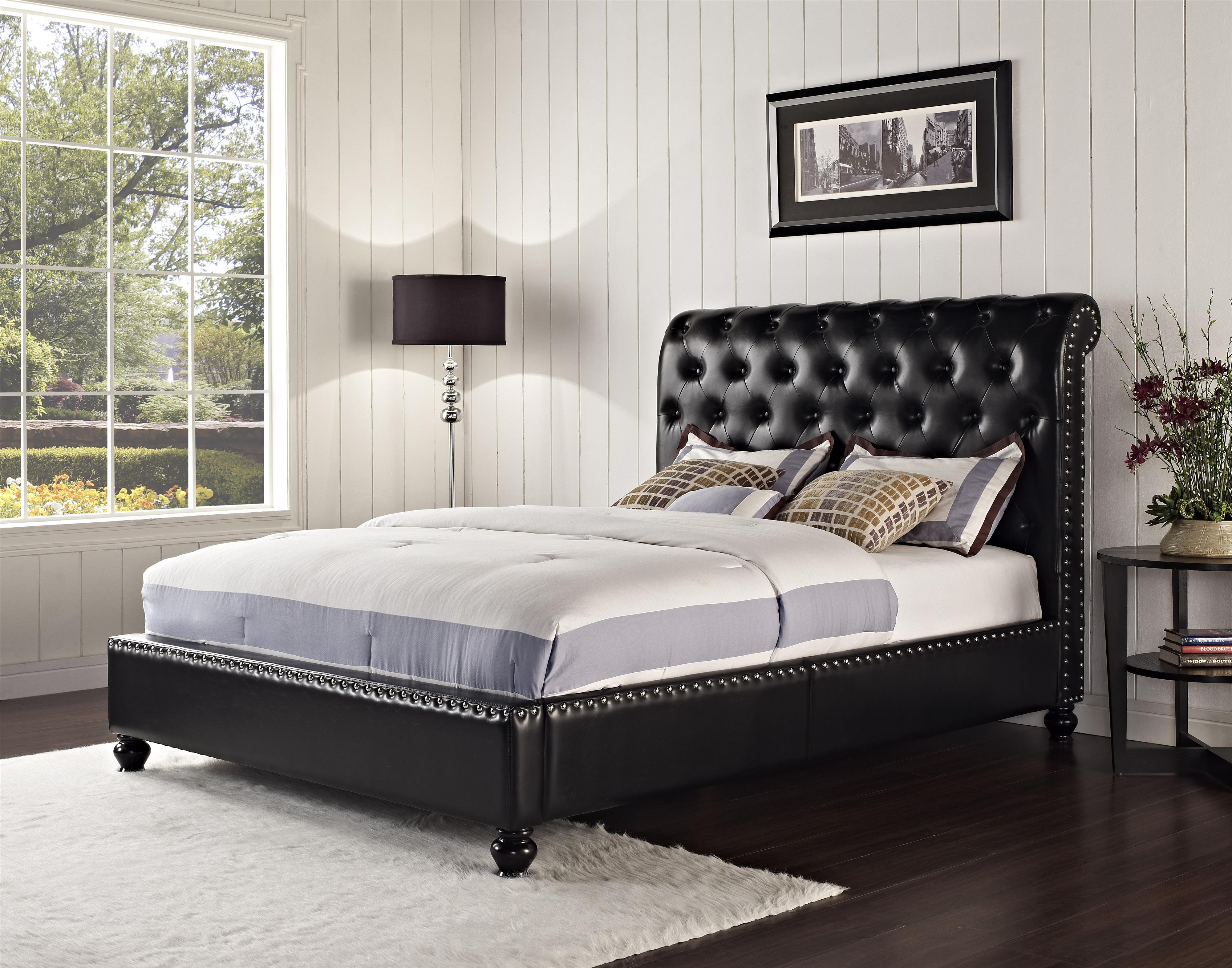 Stanton 882200 By Standard Furniture Royal Furniture