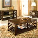 Woodmont by Standard Furniture