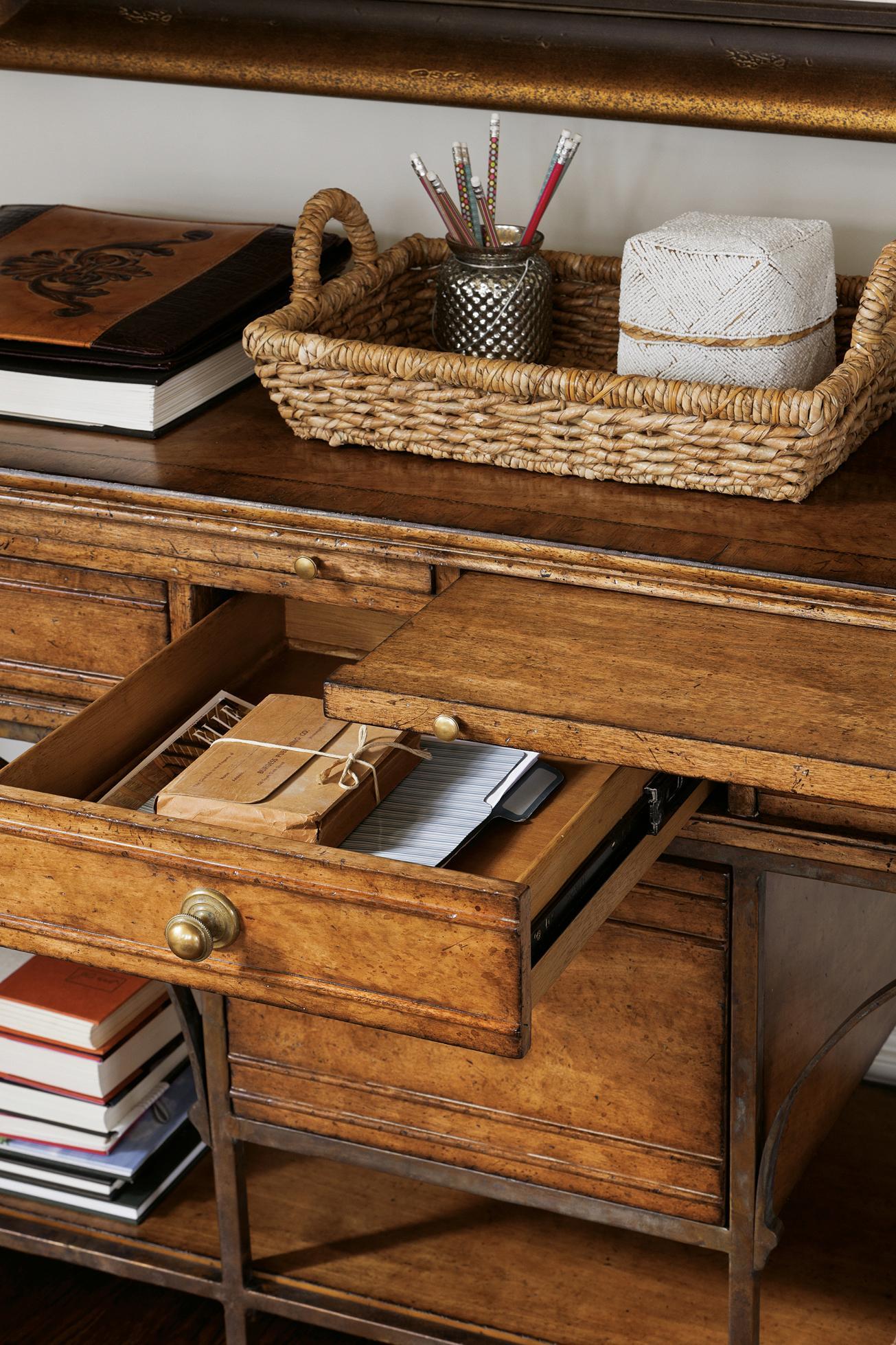 Arrondissement (222-6) by Stanley Furniture - C. S. Wo u0026 Sons Hawaii - Stanley Furniture ...