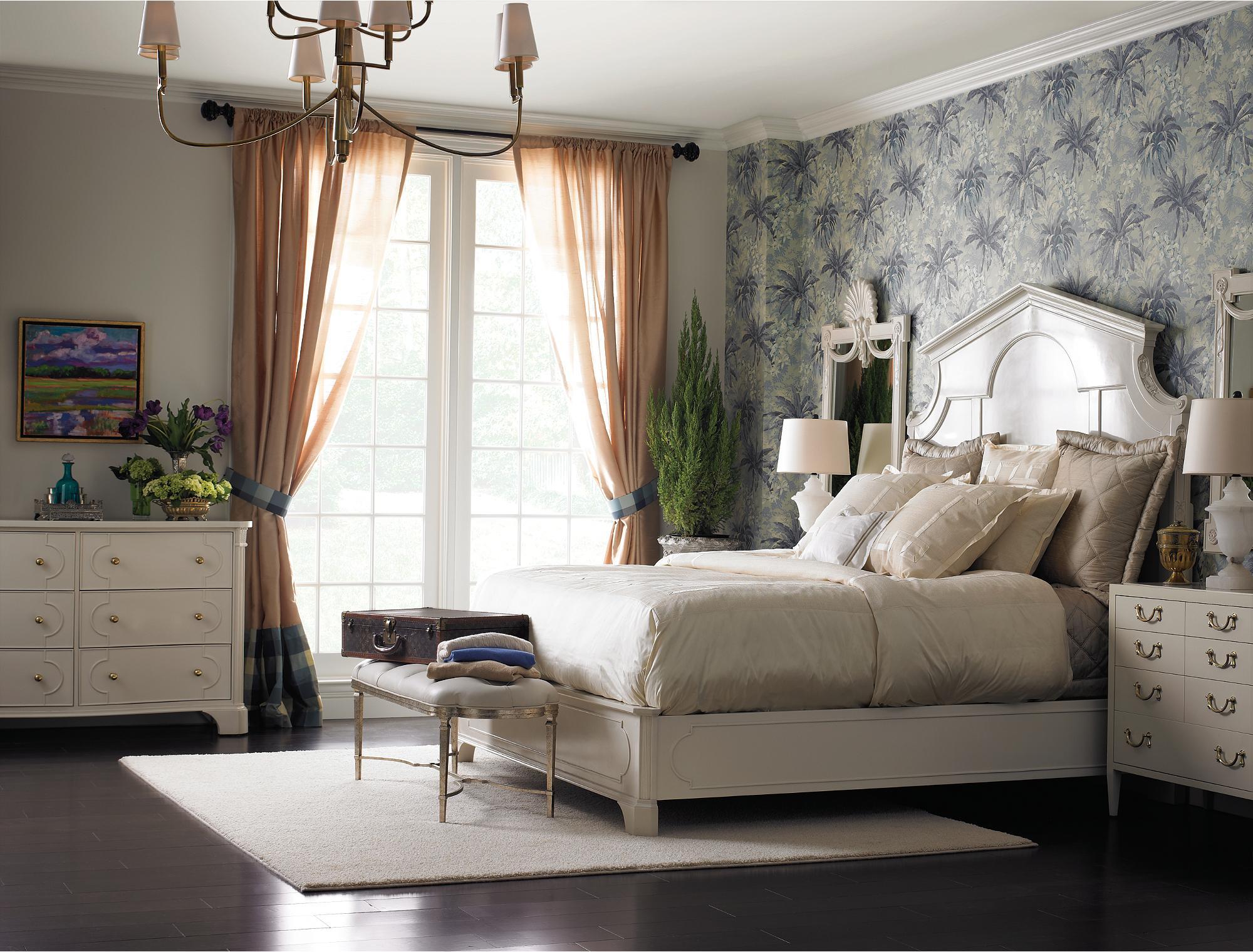 Stanley furniture charleston regency california king bedroom group ahfa bedroom group dealer locator