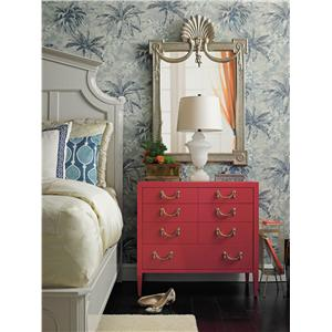 Charleston Regency by Stanley Furniture