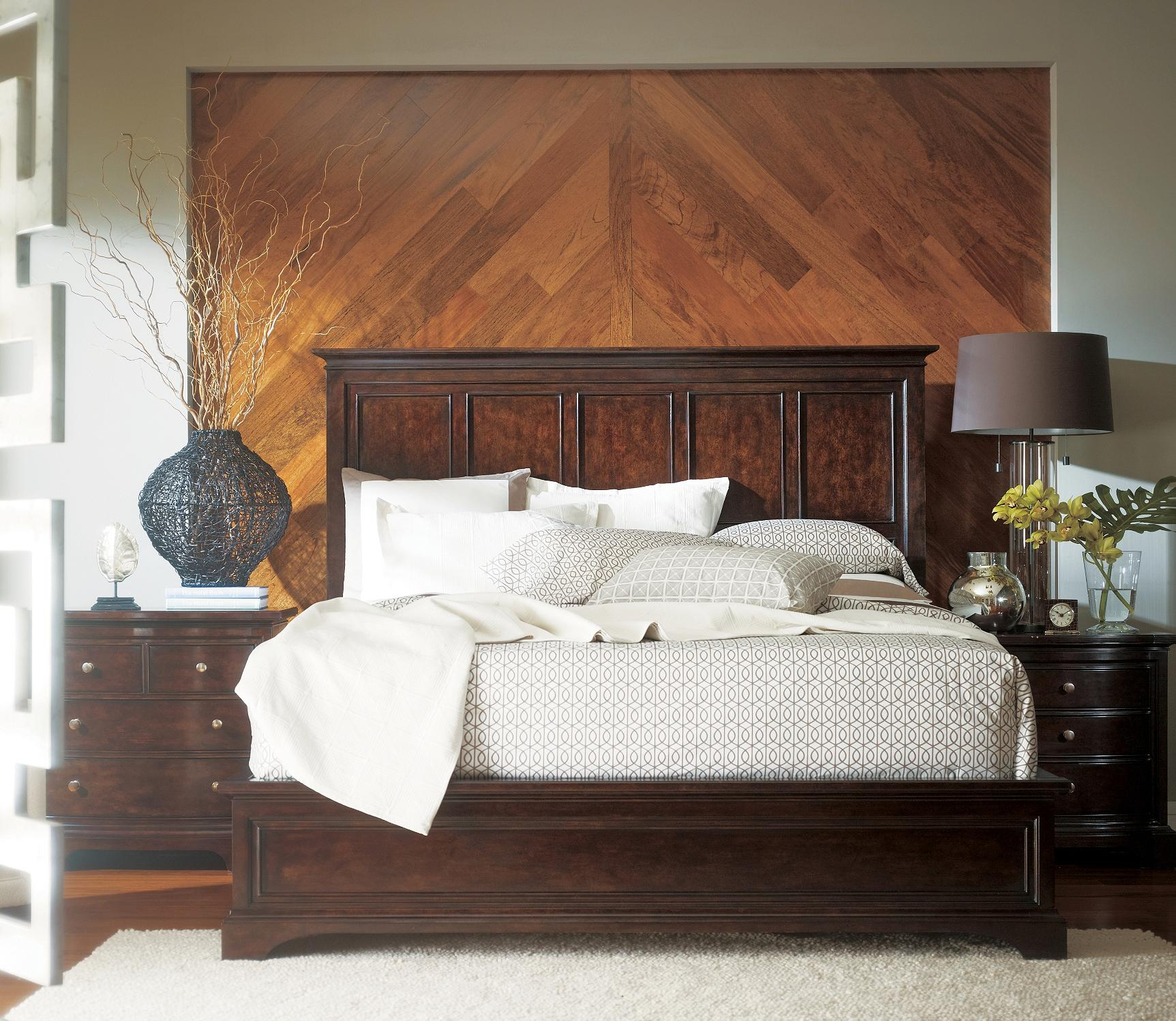 transitional bedroom furniture transitional 042 13 by stanley furniture belfort 13584