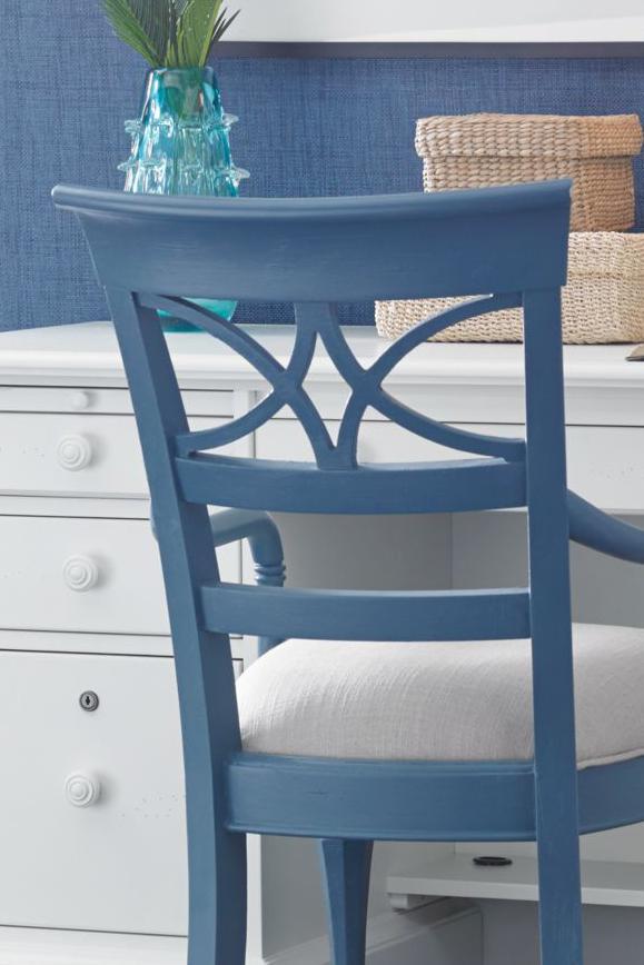 coastal living retreat 411 5 by stanley furniture becker