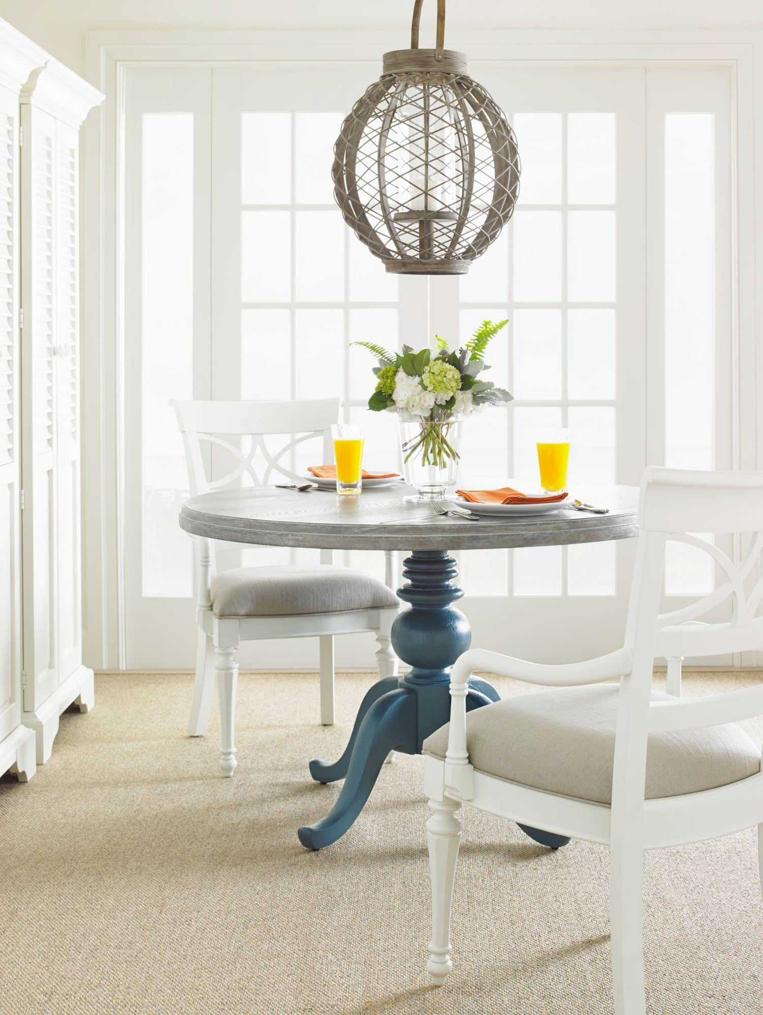 fine stanley dining room furniture a throughout decorating ideas