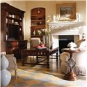 Costa del Sol by Stanley Furniture